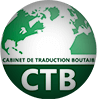 Cabinet de Traduction Boutaib